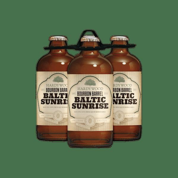 BourbonBaltic4pk-web-01