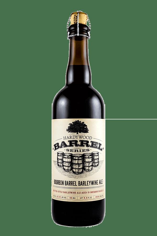 BourbonBarleywine-web