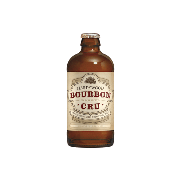 Image or graphic for Bourbon Cru