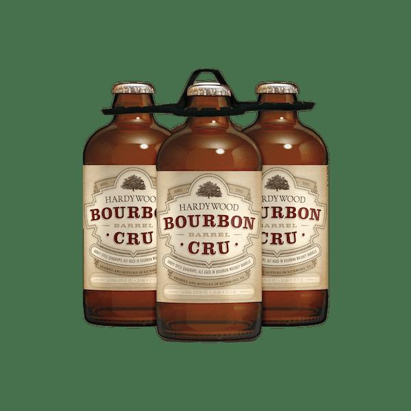 BourbonCru4pk-web-01