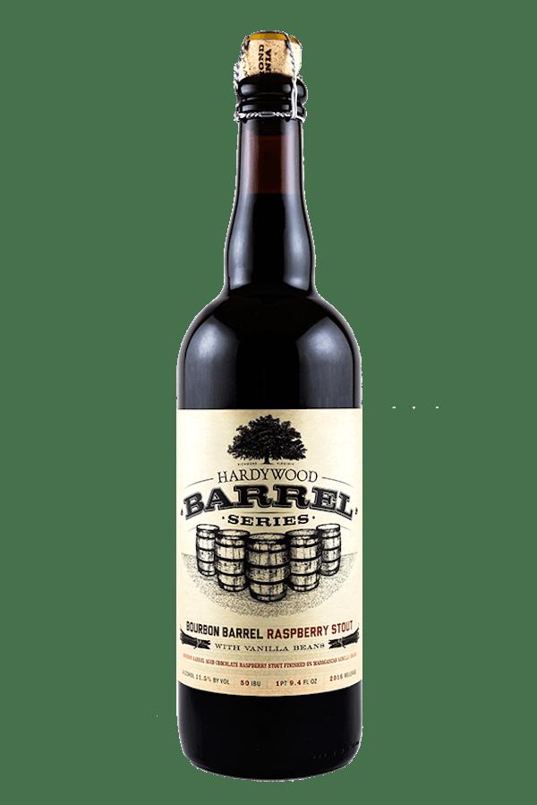 BourbonRaspberry with vanilla-web