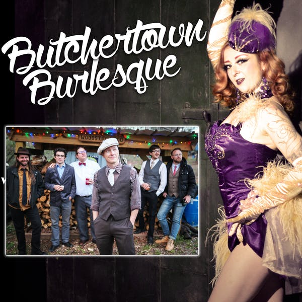 ButchertownBurlesque_HARDYWOOD8-8-19_IG02