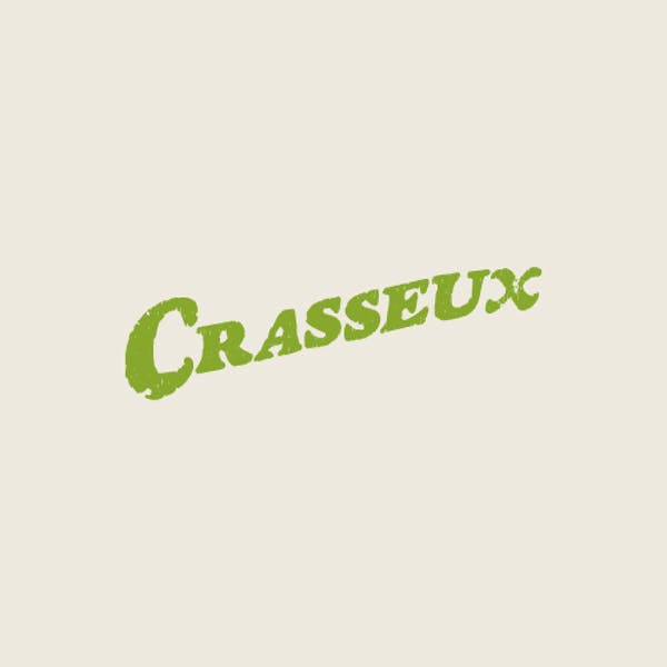 Image or graphic for Crasseux
