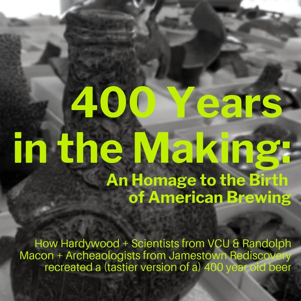Copy of 400 Years in the Making (1)