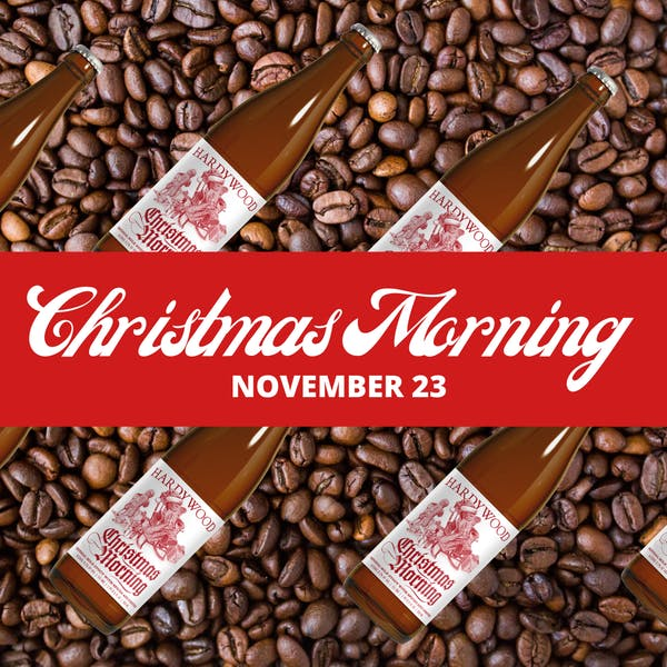 Copy of Christmas Morning