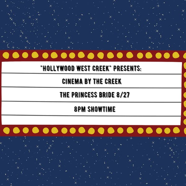 Copy of Hardywood West Creek Presents_