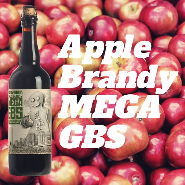 Copy of apple brandy mega