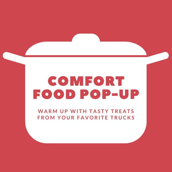 Copy of comfort food pop-up