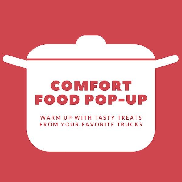 Copy of comfort food pop-up