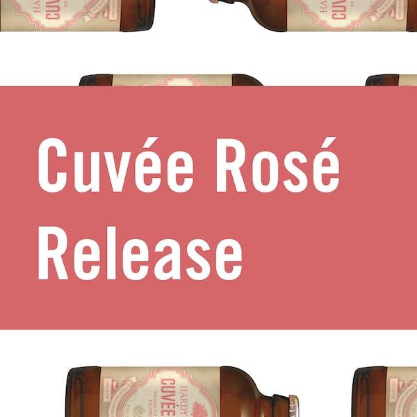 CuveeRose_Release-01 copy