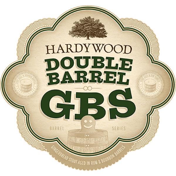 DOUBLE BARREL GBS-WEB