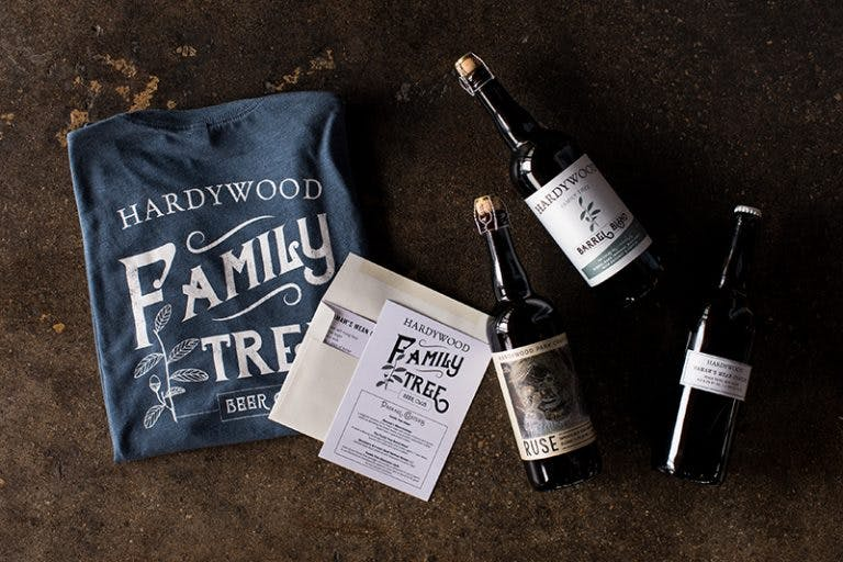 FAMILY-TREE-PACKAGE-2018_WEB-768x512