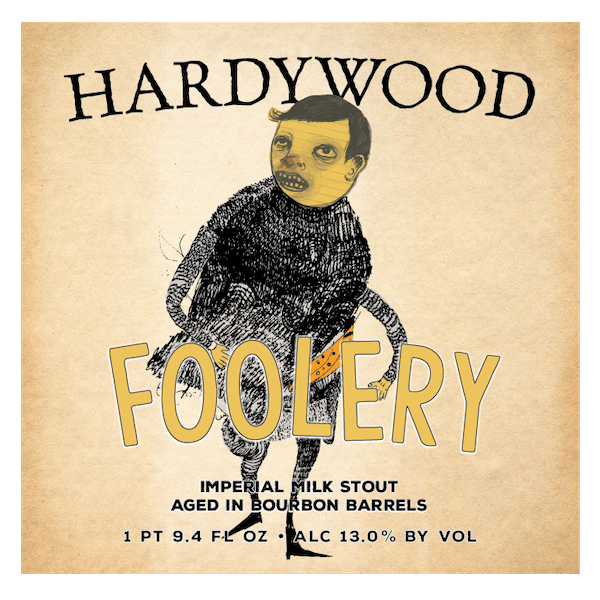 FOOLERY 2020 BACK FRONT-01