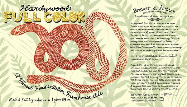 Hardywood Full Color Label_PRINT_FILE