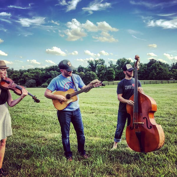 justin trawick and the common good