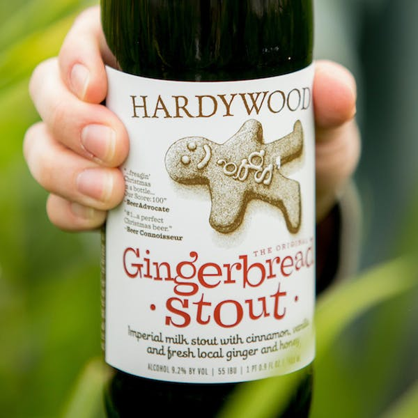Runner's World: Better Than Ice Cream? These Dessert Beers Are Our New Post-run Treats