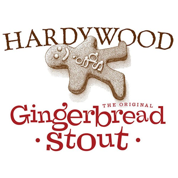 HPCB_VA_ROOTS_GINGERBREAD_STOUT_2018_SQUARE_HANDLE_PRINT