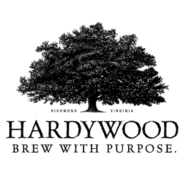 HARDYWOOD_PARK_LOGO_BREW_WITH_PURPOSE_DISTRESSED-black