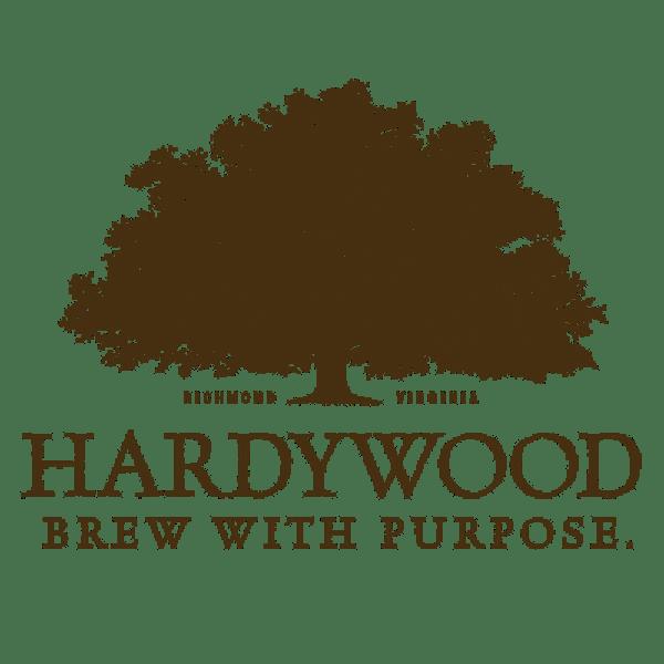 HARDYWOOD_PARK_LOGO_BREW_WITH_PURPOSE_DISTRESSED