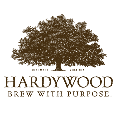 Hardywood Park Craft Brewery – Brew With Purpose