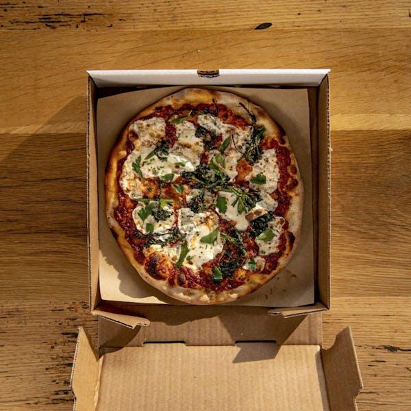 HardywoodPizza_2