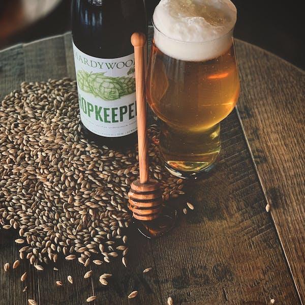 Hopkeeper-bottle-2019