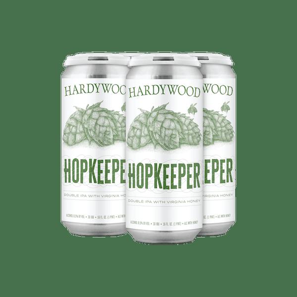 Hopkeeper_4pk-01