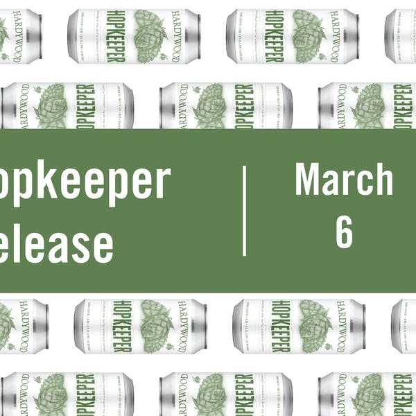 Hopkeeper_FBBanner-01 copy