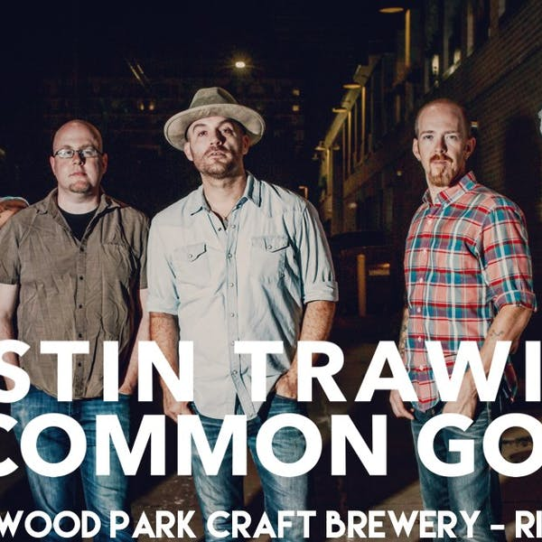 JustinTrawick&CommonGood