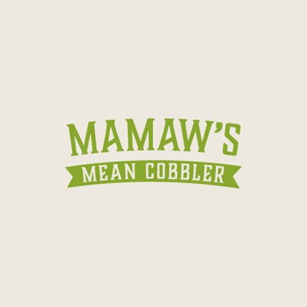 Image or graphic for Mamaw's Mean Cobbler
