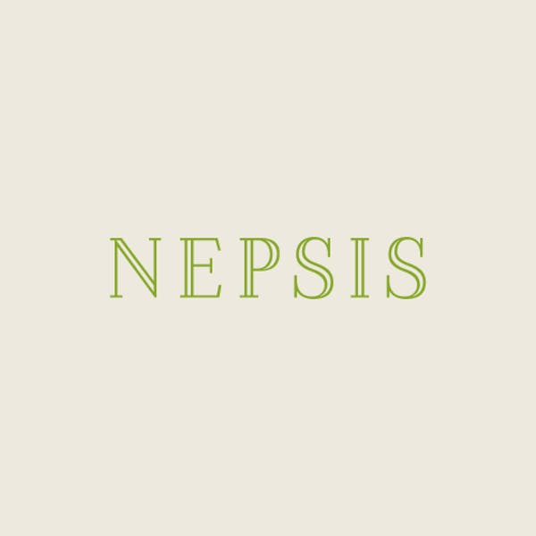 Image or graphic for Nepsis
