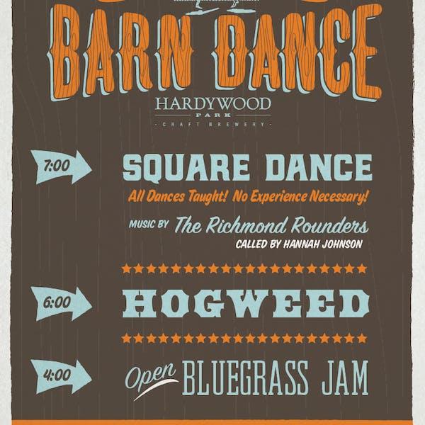 OCT 2019 Barn Dance-WEB