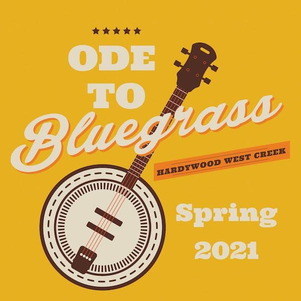 OdeToBluegrassFB_spring-02