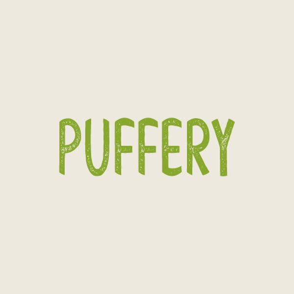 Image or graphic for Puffery