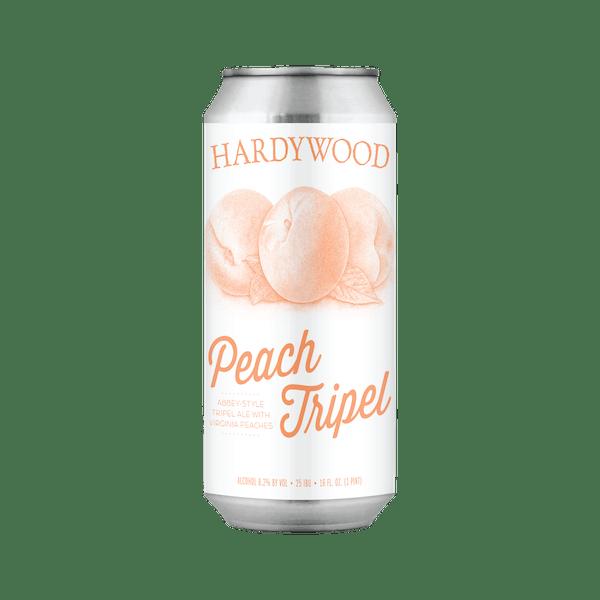 PeachTripel-webpic-01