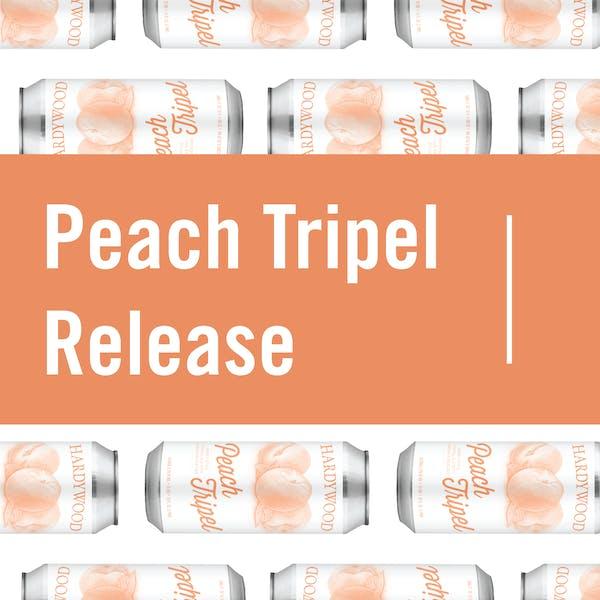 PeachTripel_FBBanner-01 copy 3