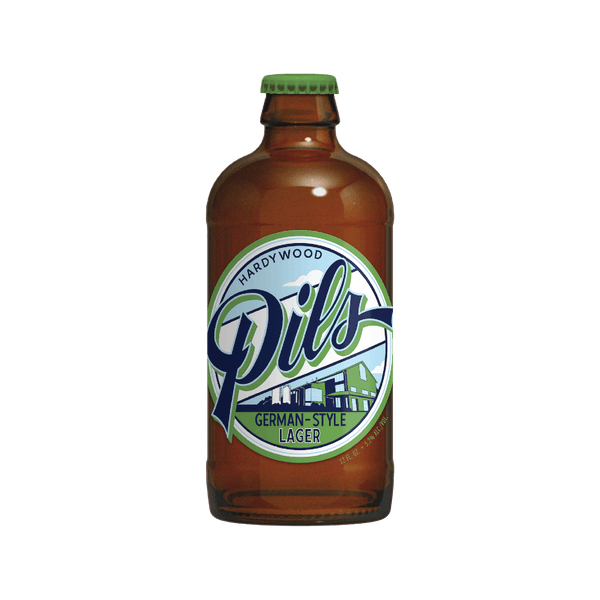 Image or graphic for Pils
