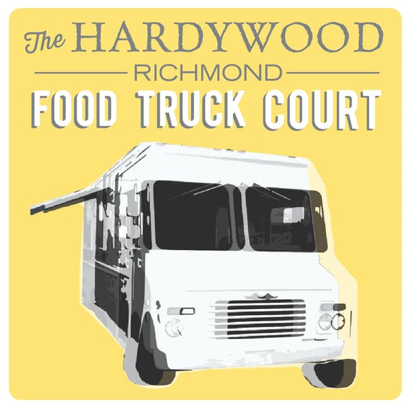 RICHMOND FOOD TRUCK COURT