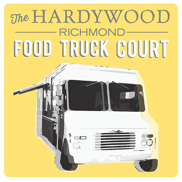 FOOD TRUCK COURT- SPRING-square