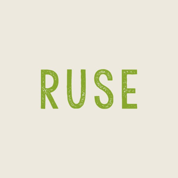 Image or graphic for Ruse