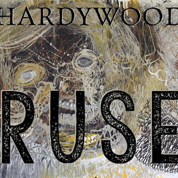RUSE Release at West Creek