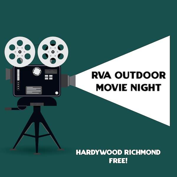 RVA_MovieNight-02