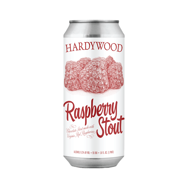 Raspberrystout-webpic-01
