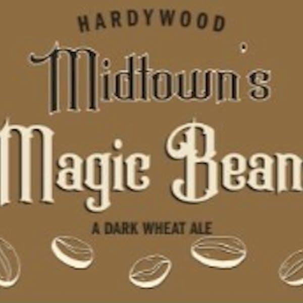 midtown magic beans