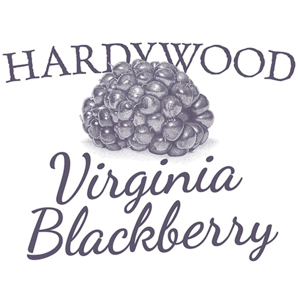 Virginia Blackberry