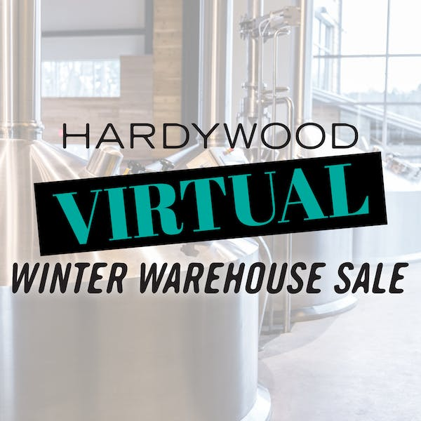 WAREHOUSE SALE 2021-website-02