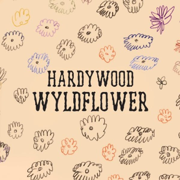 WYLDFLOWER