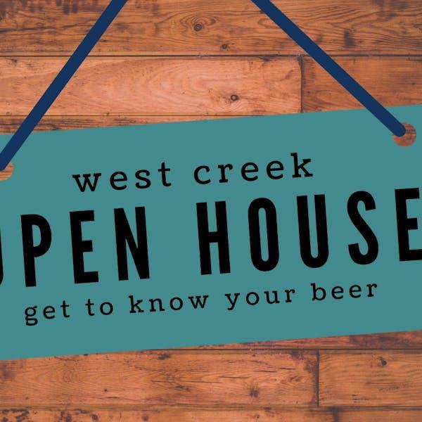 WestCreekOpenHouse
