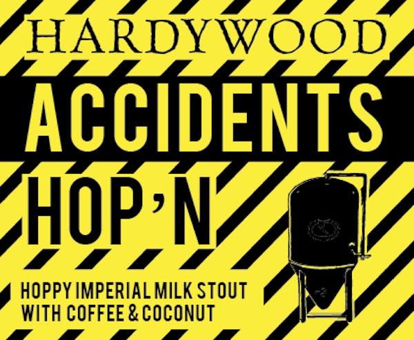 accidents hop