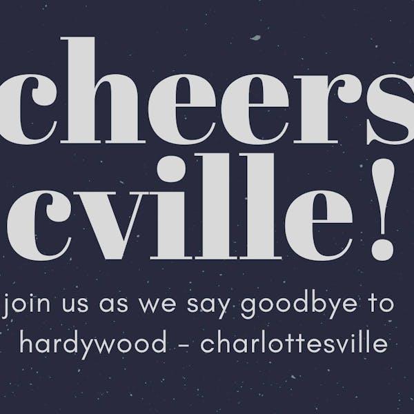 cheerscville